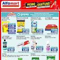 Katalog Promo JSM Alfamart Periode 26 Februari - 3 Maret 2020