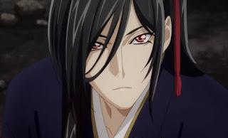 Kochouki: Wakaki Nobunaga Episódio 12 Final
