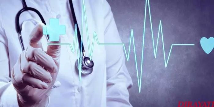 جودة الرعاية الصحية الأسس النظرية والتطبيق العملي pdf جودة الرعاية الصحية وسلامة المرضى جودة الرعاية الصحية pdf جودة الرعاية الصحية ppt جودة الرعاية الصحية في المستشفيات جودة الرعاية الصحية الأسس النظرية والتطبيق العملي جودة الرعاية الصحية وسلامة المرضى pdf ماجستير جودة الرعاية الصحية وسلامة المرضى أثر جودة الرعاية الصحية والاتصالات على رضا المرضى جودة الرعاية الصحية وزارة الصحة الجودة في الرعاية الصحية والمستشفيات الجودة والرعاية الصحية سلامة المرضى وجودة الرعاية الصحية ادارة المستشفيات وجودة الرعاية الصحية نتائج جودة الرعاية الصحية جودة الرعاية الصحية مصر جودة الرعاية الصحية في مصر محاضرات جودة الرعاية الصحية لتحسين جودة الرعاية الصحية المراحل التاريخية لتطور جودة الرعاية الصحية لجودة الرعاية الصحية لجودة في الرعاية الصحية قياس جودة الرعاية الصحية تاريخ جودة الرعاية الصحية في مصر في جودة الرعاية الصحية الجودة في الرعاية الصحية الجودة في الرعاية الصحية الأولية عناصر جودة الرعاية الصحية مقدمة عن جودة الرعاية الصحية موضوع عن جودة الرعاية الصحية جودة الرعاية الصحية شرح شهادة جودة الرعاية الصحية شرح جودة الرعاية الصحية أثر الجودة في الرعاية الصحية دورة جودة الرعاية الصحية دبلومة جودة الرعاية الصحية دبلوم جودة الرعاية الصحية جودة خدمات الرعاية الصحية جودة خدمة الرعاية الصحية تقييم جودة خدمات الرعاية الصحية تحسين جودة خدمات الرعاية الصحية جودة الرعاية الصحية تعريف تحسين جودة الرعاية الصحية تخصص جودة الرعاية الصحية تاريخ جودة الرعاية الصحية جودة تقديم الرعاية الصحية مشروع تحسين جودة الرعاية الصحية بحث جودة الرعاية الصحية برنامج جودة الرعاية الصحية الرعاية الصحية الرعاية المنزلية رعاية صحية رعاية طبية منزلية خدمات الرعاية المنزلية لكبار السن وزارة الصحة  جودة الرعاية الصحية الأسس النظرية والتطبيق العملي pdfجودة الرعاية الصحية وسلامة المرضىجودة الرعاية الصحية pdfجودة الرعاية الصحية pptجودة الرعاية الصحية في المستشفياتجودة الرعاية الصحية الأسس النظرية والتطبيق العمليجودة الرعاية الصحية وسلامة المرضى pdfماجستير جودة الرعاية الصحية وسلامة المرضىأثر جودة الرعاية الصحية والاتصالات على رضا المرضىجودة الرعاية الصحية وزارة الصحةالجودة في الرعاية الصحية والمستشفياتالجودة والرعاية ال