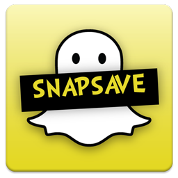 Snapsave Apk Android Unlimited Free Download