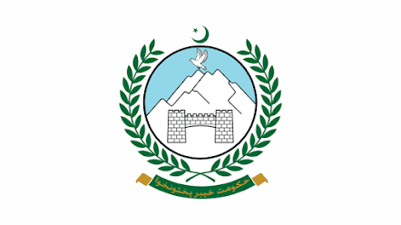 Directorate of Reclamation & Probation Jobs 2021 Govt of KPK Latest Advertisement