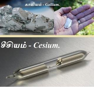 Gallium_cesium
