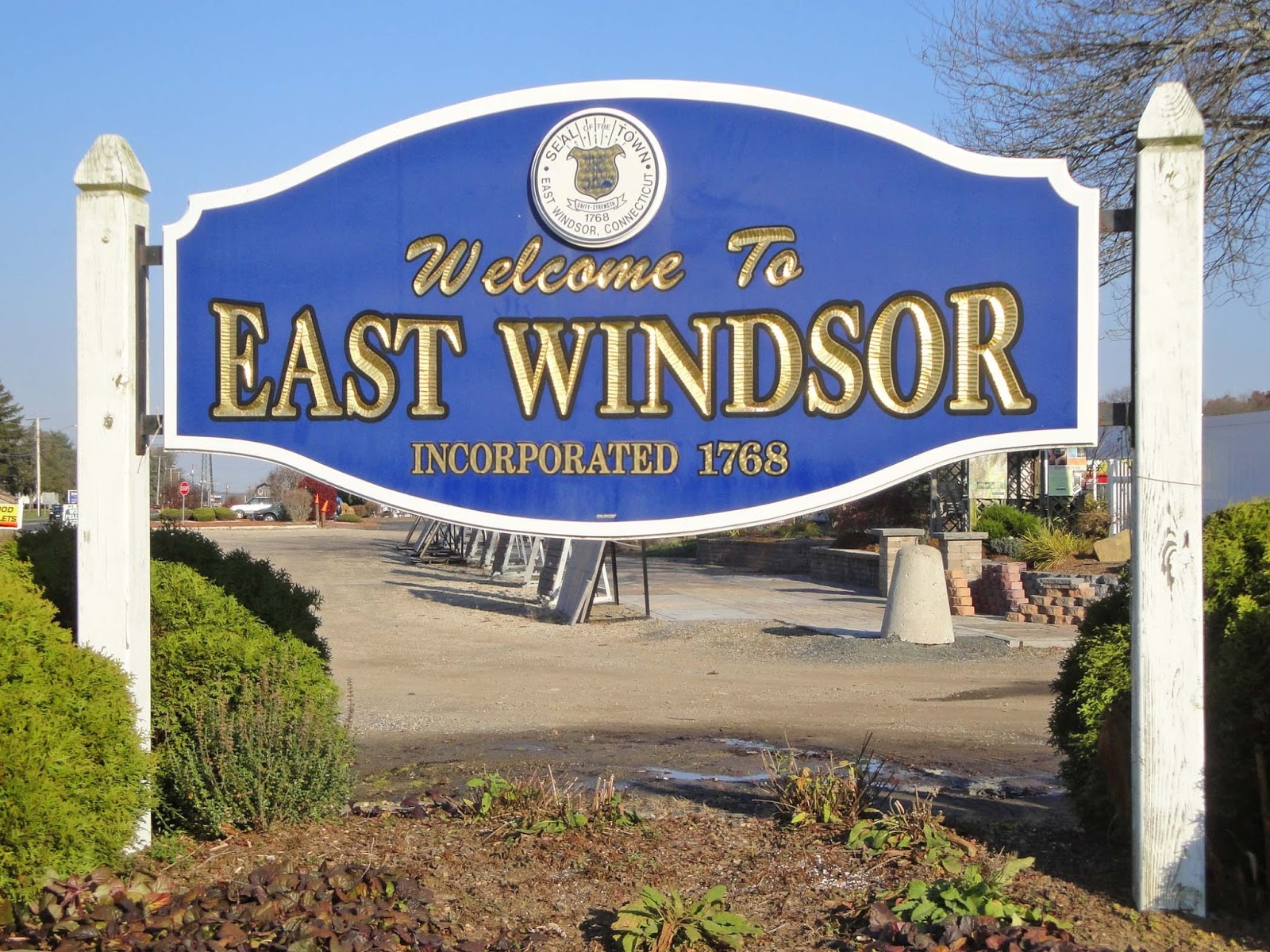 Dating from windsor to usa