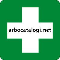 arbocatalogi.net