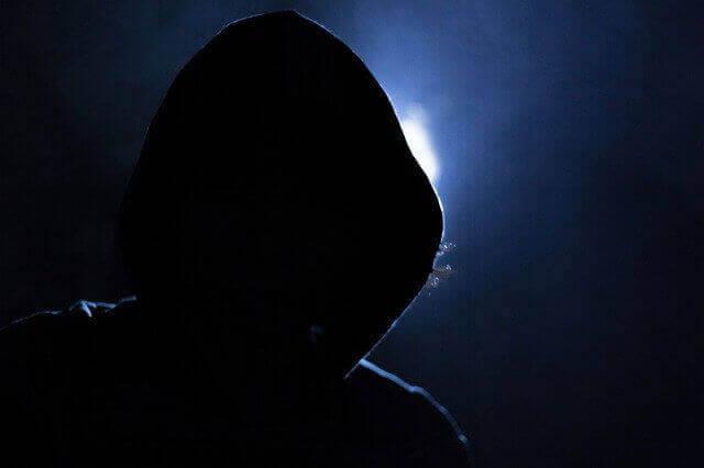 أفضل برامج VPN للحماية من الهكر والاختراق