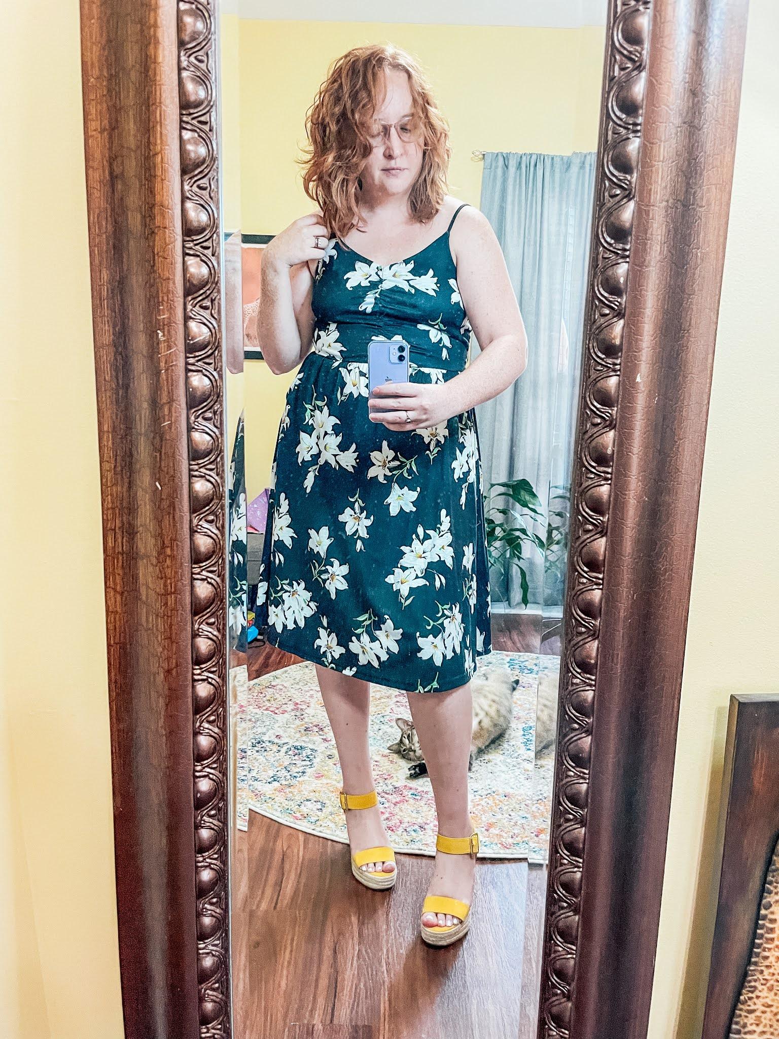black-lily-dress