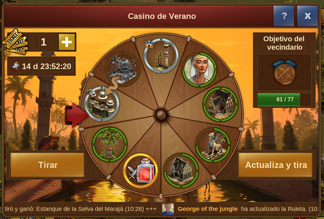 detalle casino de verano forge of empires