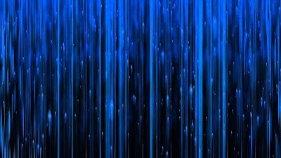 Кобра: Голубой Рассвет \ Отчёт о Конференции Вознесения  04.12.2019 Blue%2BDawn