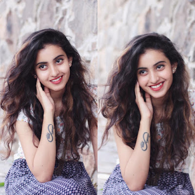Deepika Pilli Wiki, Age, Height, Bio, Family & More
