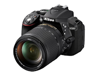 How to Set Nikon Cameras for Good Results