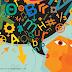 3 Masalah dalam Bahasa Indonesia yang Merusak Mental Bangsa