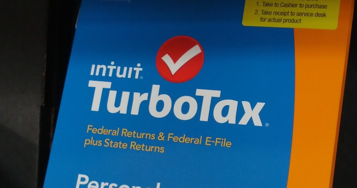 2014 turbotax home and business