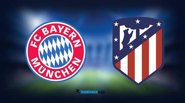 bayern-munchen-atletico-madrid-iddaa-mac-tahmini-ve-analizi
