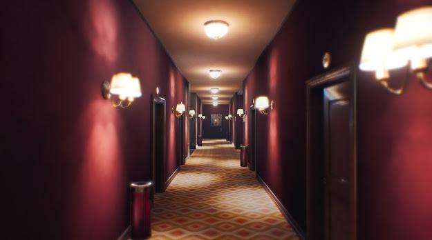 The Suicide of Rachel Foster est désormais disponible sur PS4 et Xbox One