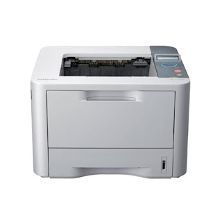 samsung-ml-3712nd-laser-printer-driver
