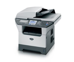 brother-mfc-8460n-driver-printer