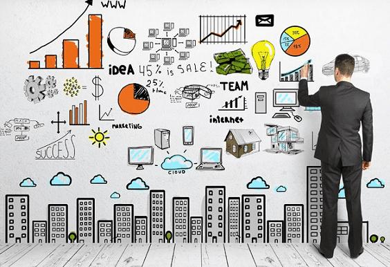 Những Lý Do Khiến Startup Của Bạn Gọi Vốn Thất Bại - ESIPVN.