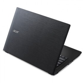 ACER TRAVELMATE P246-MG BROADCOM WLAN WINDOWS 8 DRIVER DOWNLOAD
