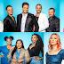 [ÁUDIO] Suécia: Aceda aos excertos das canções da semifinal 4 do 'Melodifestivalen 2021'
