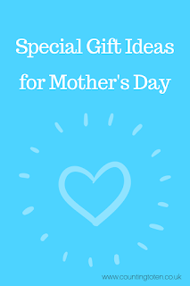 A great selection of British made gifts for Mums on Mother's Day, birthdays or Christmas