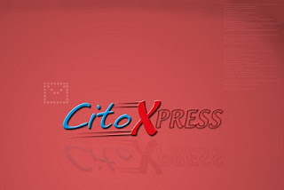 Cara cek resi,Cek Resi Tracking JNE,Cito Express,Cek Resi Citoxspress,Widget,