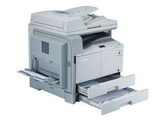 Canon imageRUNNER 2202N Driver Download