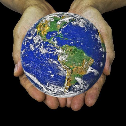 Las empresas ya pueden solicitar las ayudas Cheque Tutorías Internacionalización del Ivace