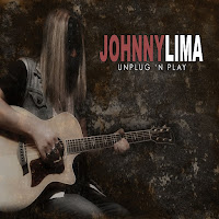 http://rock-and-metal-4-you.blogspot.de/2015/12/cd-review-johnny-lima-unplug-n-play.html