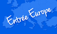 Affordable concert tours to Europe - Entrée Europe