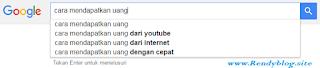 gambar google suggest