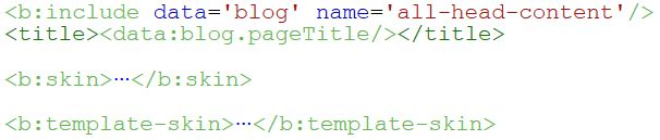 Light Green Color for XML code