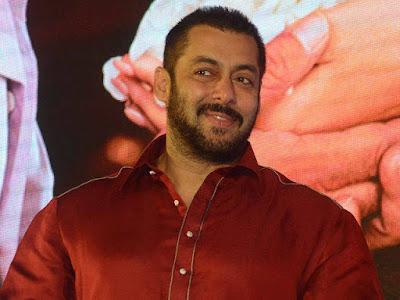 Salman Khan`s Sultan have tax free in Uttar Pradesh