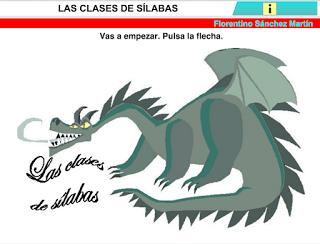 http://cplosangeles.juntaextremadura.net/web/edilim/curso_3/lengua/las_clases_de_silabas_3/las_clases_de_silabas_3.html