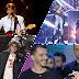[ESPECIAL] As canções que gostaríamos de ter visto no palco do Festival Eurovisão 2018