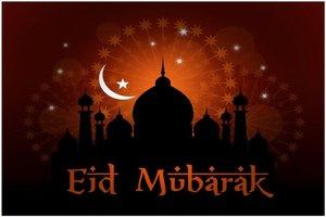 eid night 2019