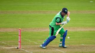 West Indies vs Ireland 1st T20I 2020 Highlights