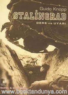 Guido Knopp - Guido Knopp Stalingrad