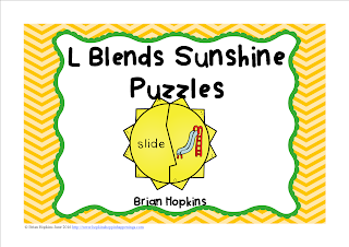 https://www.teacherspayteachers.com/Product/L-Blends-Puzzles-Sunshines-2604807
