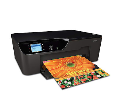 instantly you lot tin impress from well-nigh anywhere HP DeskJet 3521 Driver Downloads