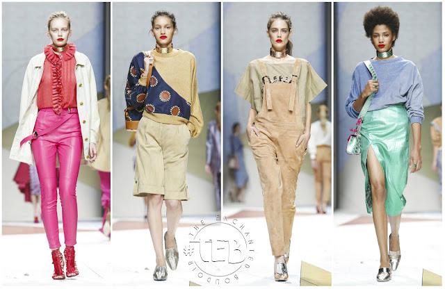 TRUSSARDI-spring-summer-2017-fashion-show-ready-to-wear-ss17-runway-looks