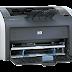HP Laserjet 1010 Treiber Download Kostenlos