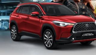 Kredit Fortuner Ringan di Toyota Astrido Dengan Kemudahan Memilih Tenor