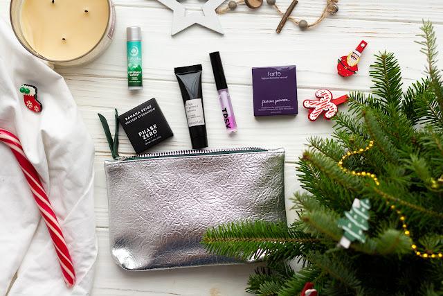 Покупки декабря