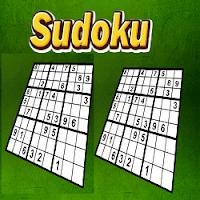 Online Classic Sudoku Puzzle