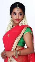 Anusha Nair cute new actress portfolio Pics 10.08.2017 017.jpg
