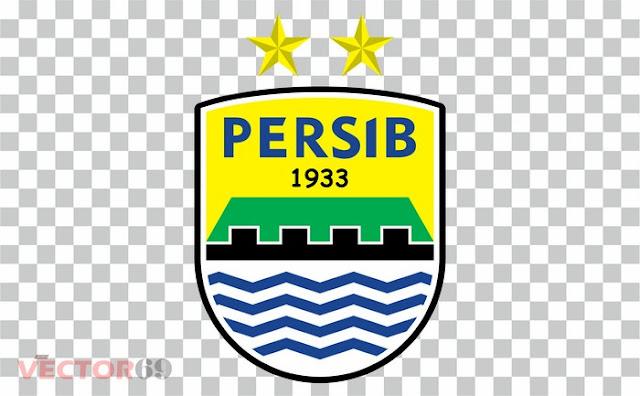 Logo Persib Bandung - Download Vector File PNG (Portable Network Graphics)