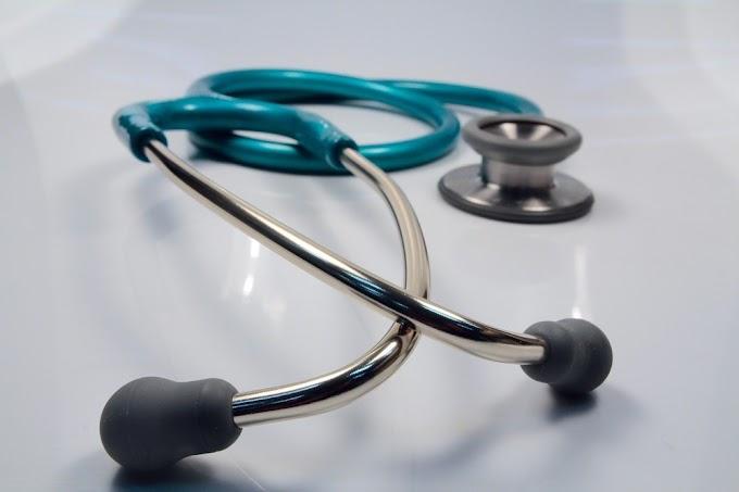 SAÚDE: Paraíba deve receber quase 60 profissionais do Mais Médicos a partir desta segunda-feira (24).