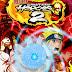 Download Naruto Ninja Heroes 2 (PPSSPP)