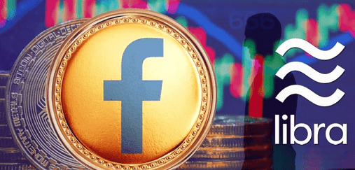 Facebook Announces Own Digital Currency - Libra