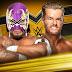 WWE NXT 03.06.2020 | Vídeos + Resultados